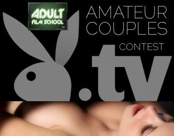Amateur film contests
