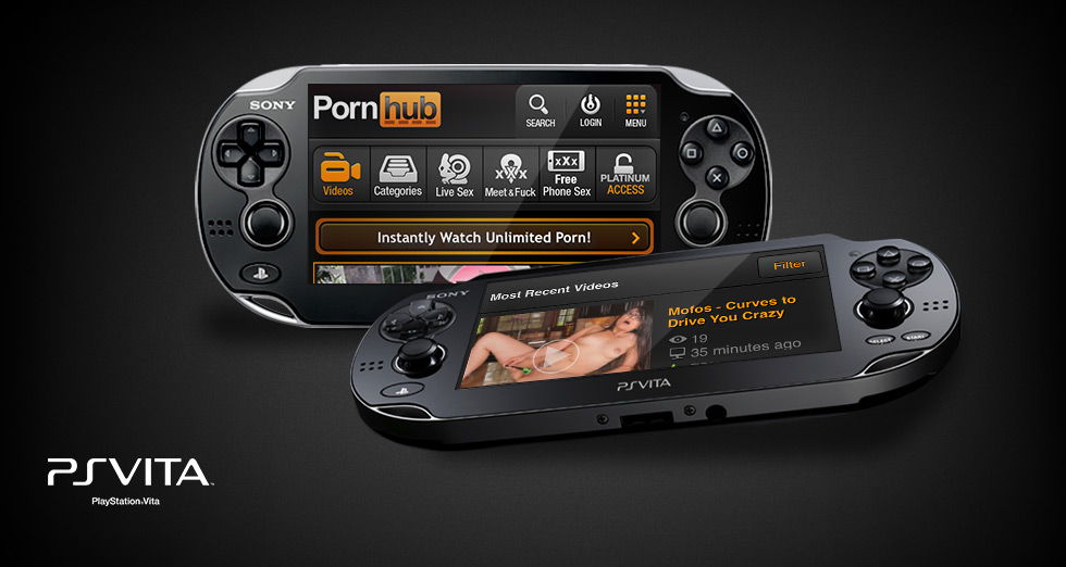 Really. Free porn videos for my psp