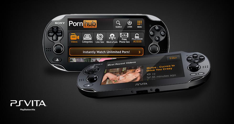 How Pantyhose Teasing Porno