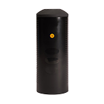 Virtual Blowbot Stroker