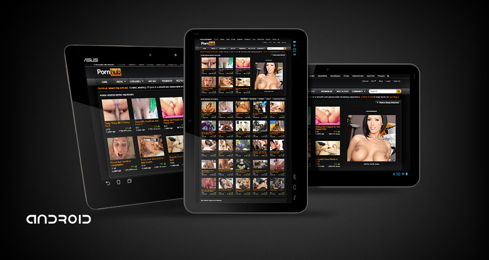free porn apps for mobile do all men want anal sex