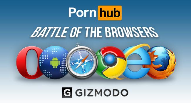 browser-adult-jason-segal-naked-video