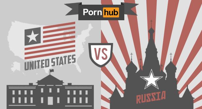Better than porn hub