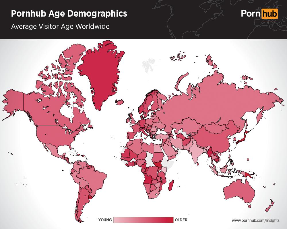 pornhub-insights-age-demographics-avg-world-heatmap (2)