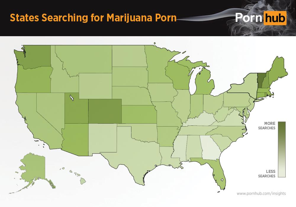 pornhub-insights-marijuana-state-searches-heatmap
