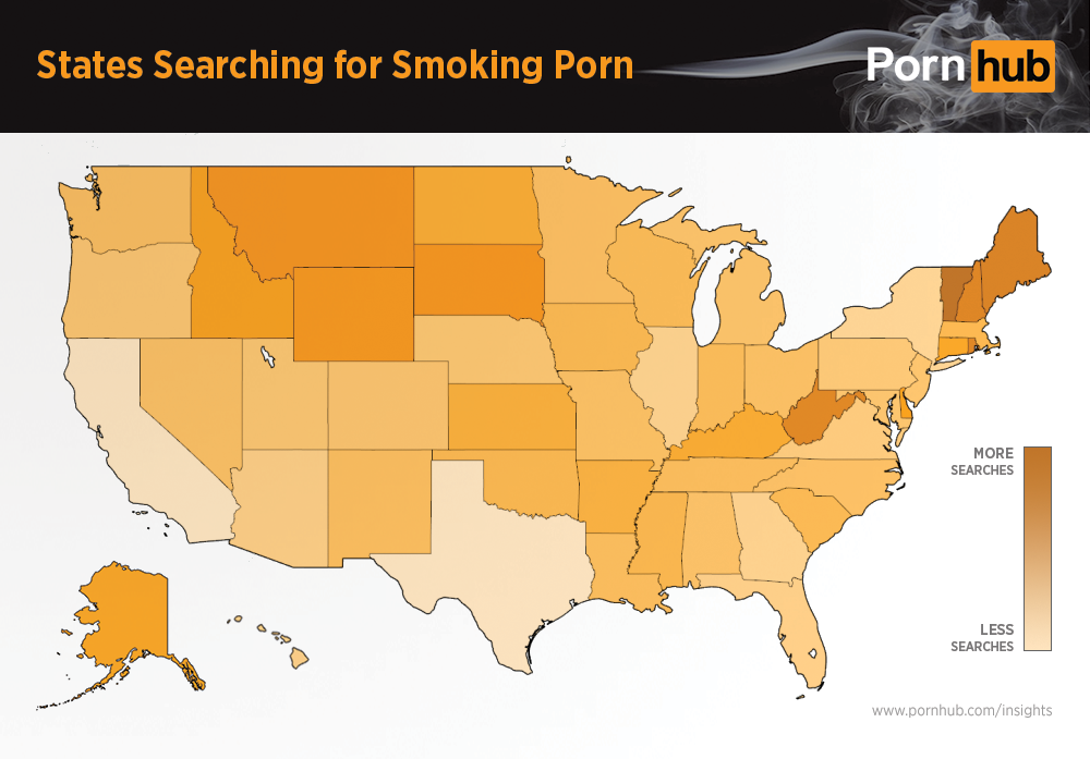 pornhub-insights-smoking-state-searches-heatmap