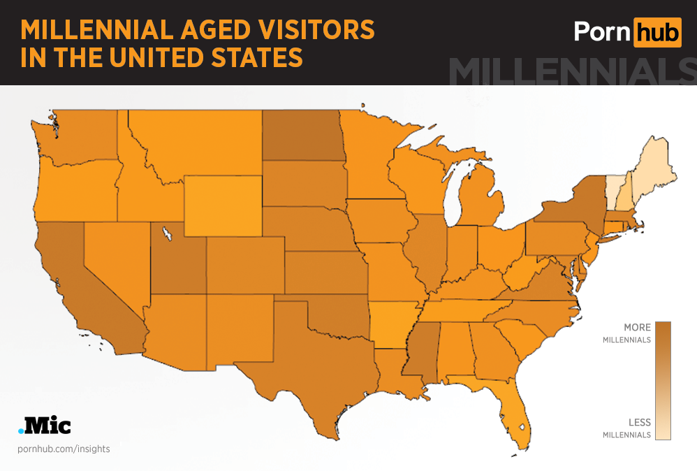 pornhub-insights-millennials-us-heatmap