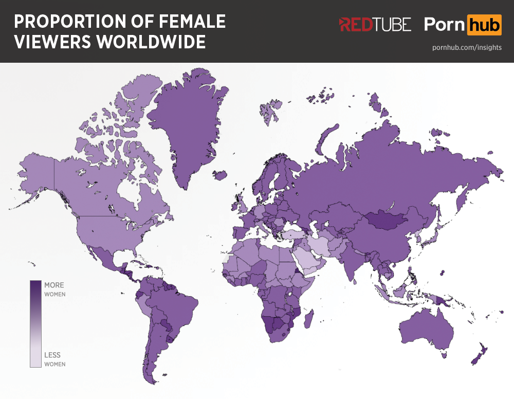 pornhub-redtube-women-world-heatmap