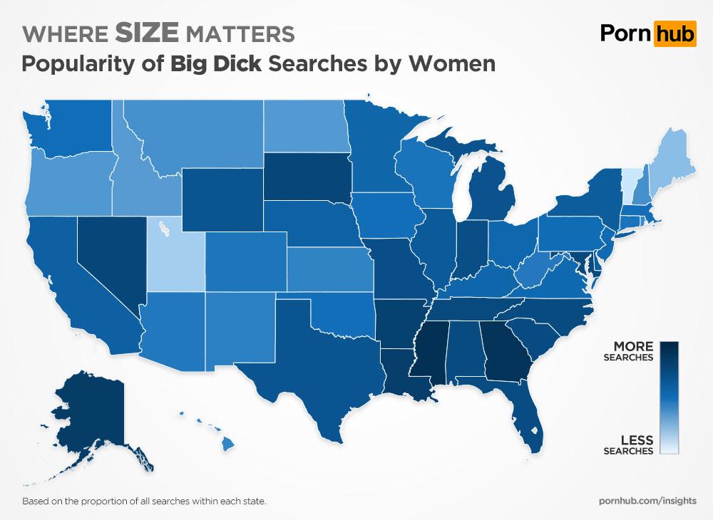 pornhub-insights-big-dick-map-united-states