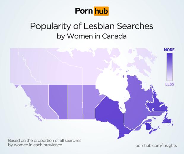 pornhub-insights-women-lesbian-popularity-canada