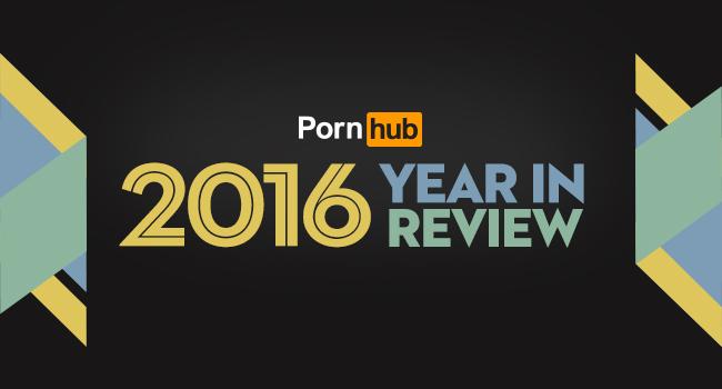 Gay porno novinky