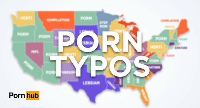 New Porn Search -