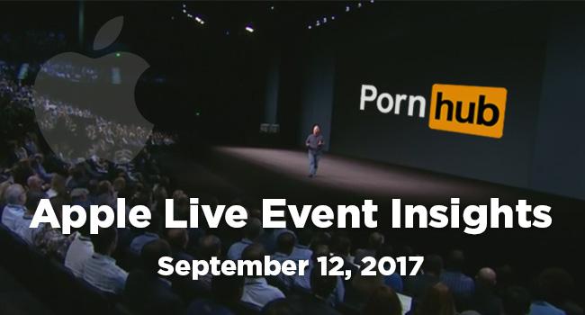 Gratis Gay Thug Porn Videos
