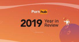 www.pornhub.com