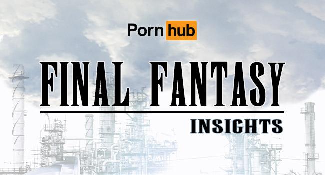 Bbw Facesitting Fantasy Come True Free Porn 51 Xhamster Cloudy