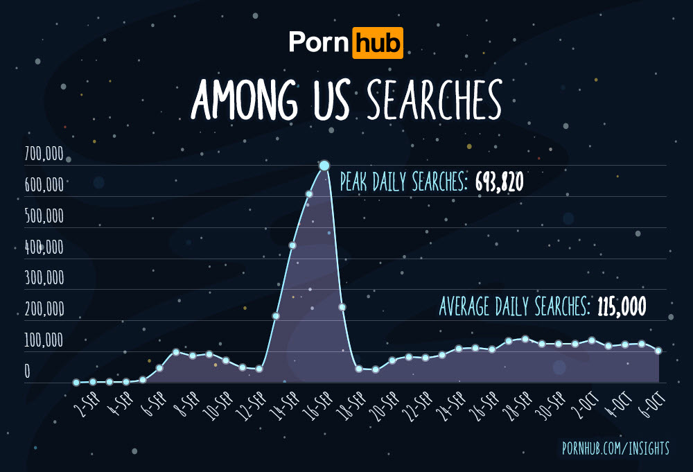 Search porn pic PimEyes: Face